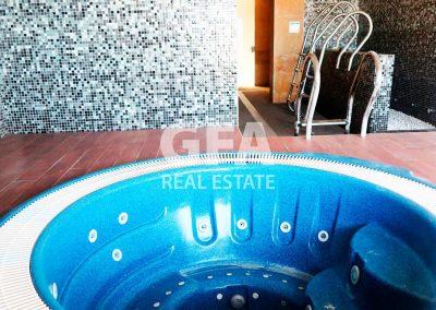 apartamento-venta-la-manga-spa