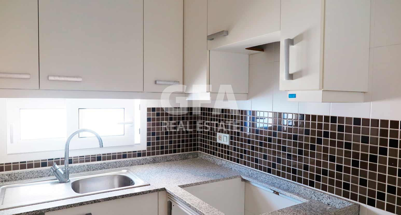 pisos-venta-la-manga-cocina-2