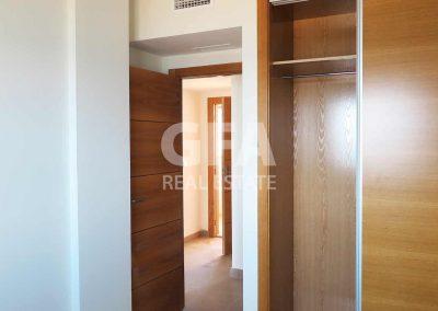 pisos-venta-la-manga-dormitorio-1
