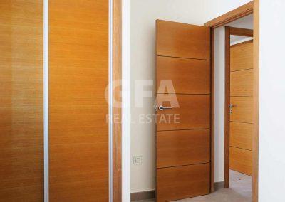 pisos-venta-la-manga-dormitorio-2