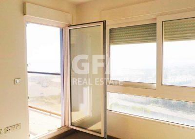 pisos-venta-la-manga-salon-2