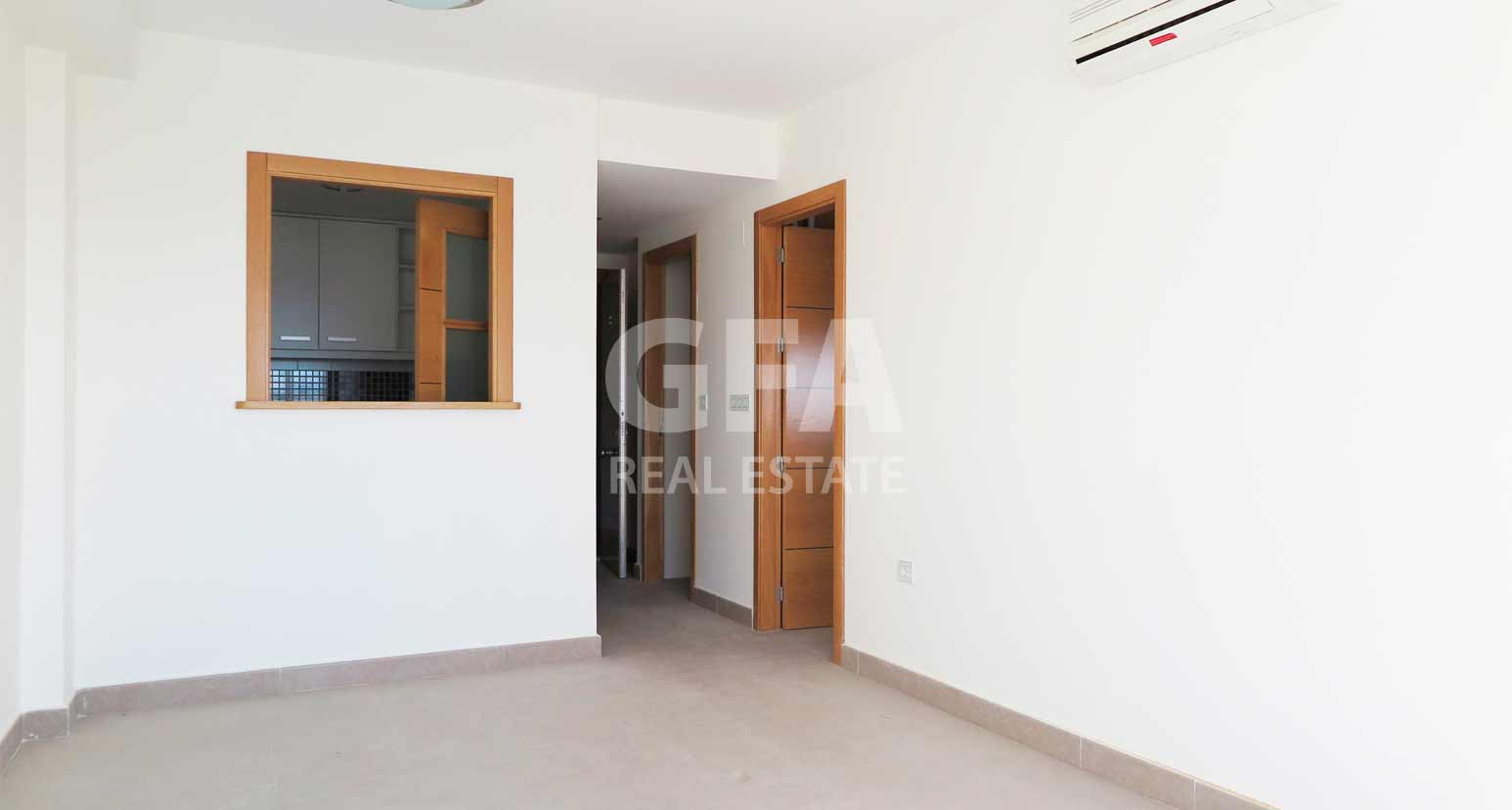pisos-venta-la-manga-salon