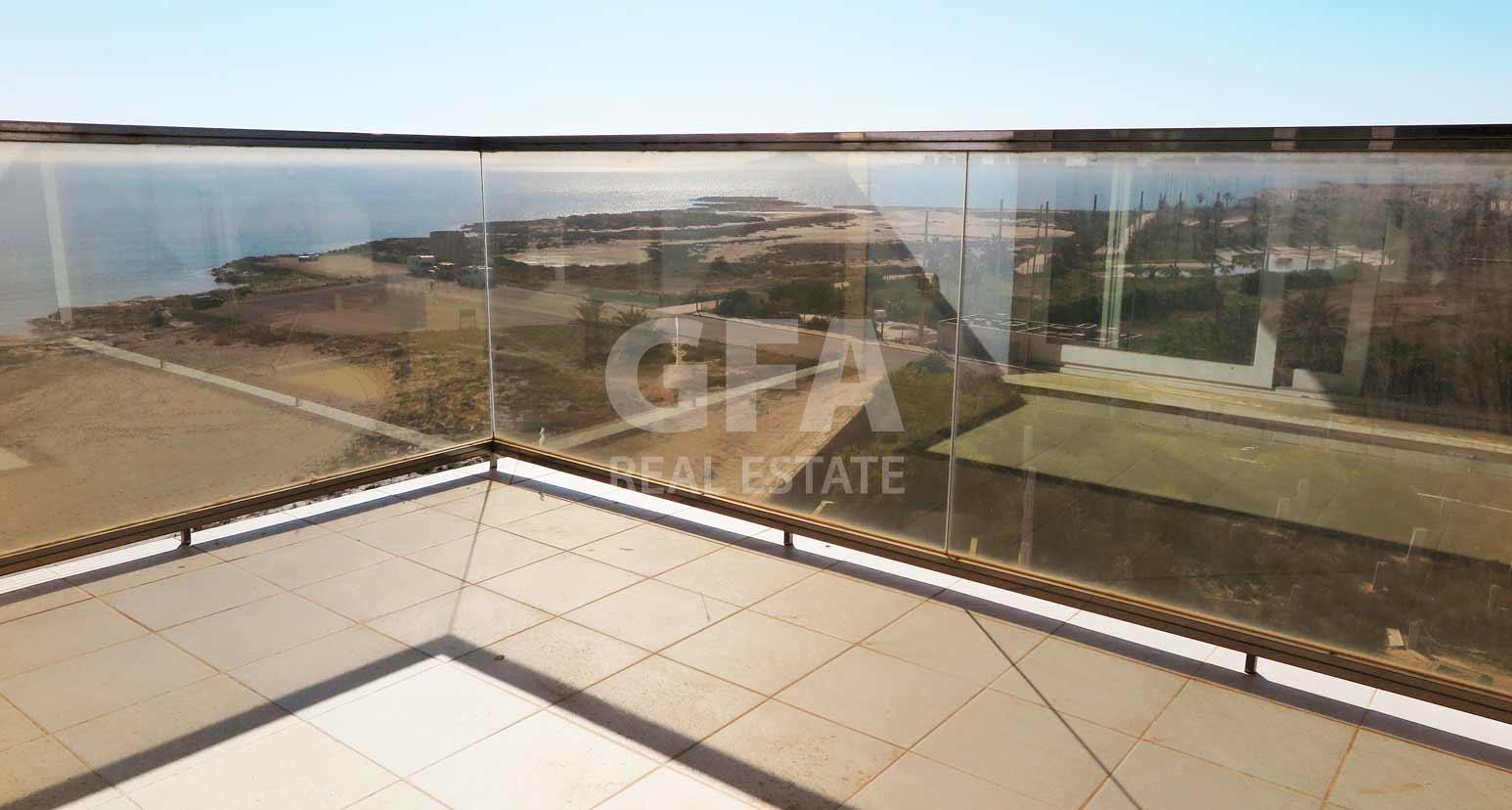 pisos-venta-la-manga-terraza-2