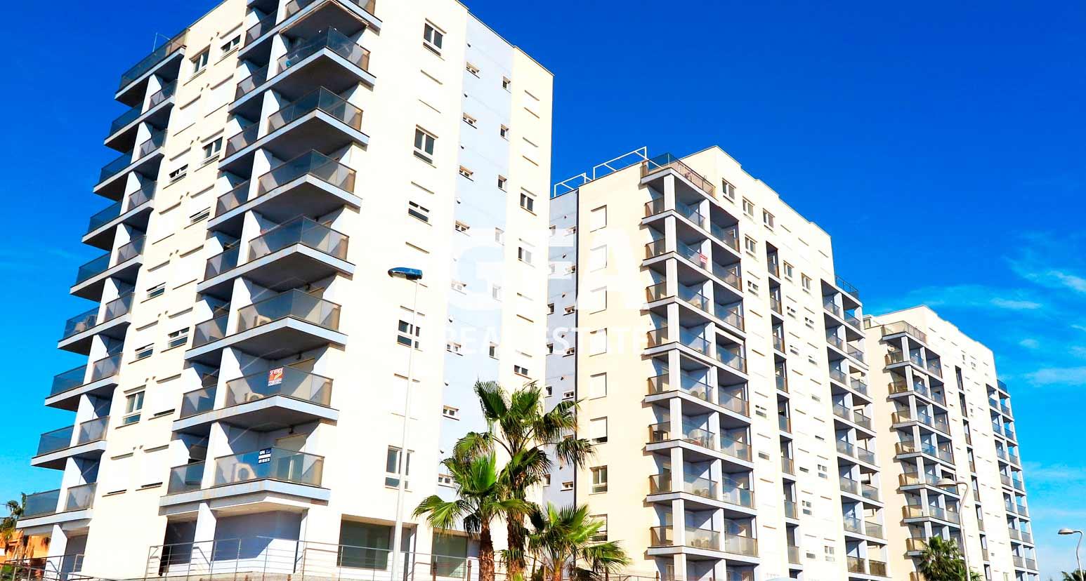pisos-venta-la-manga-veneziola-2