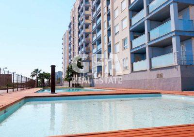 pisos-venta-la-manga-veneziola-piscina-2
