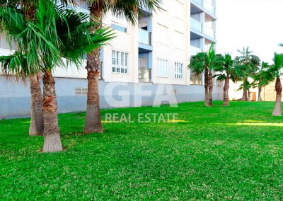 pisos-venta-la-manga-veneziola-zonas-comunes