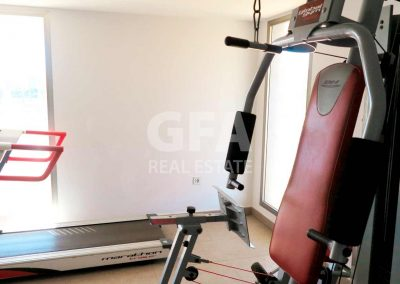 apartamento-venta-la-manga-gimnasio
