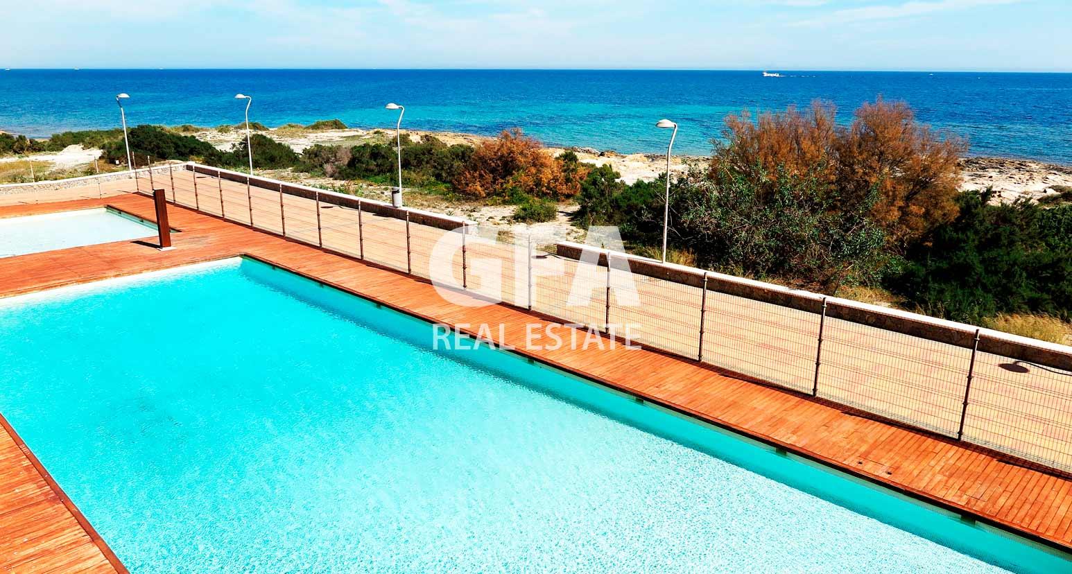 apartamento-venta-la-manga-piscina