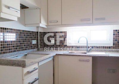 pisos-venta-la-manga-cocina-1