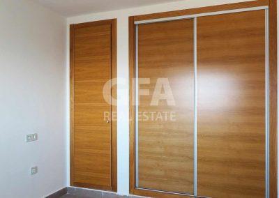 pisos-venta-la-manga-dormitorio-3