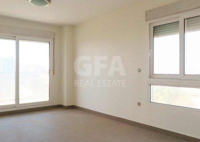 pisos-venta-la-manga-salon-3