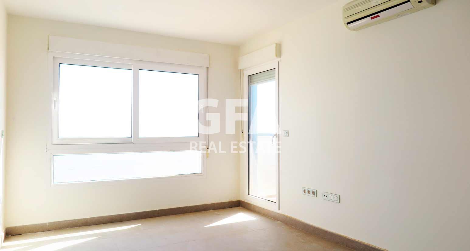 pisos-venta-la-manga-salon-4