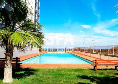 pisos-venta-la-manga-veneziola-piscina